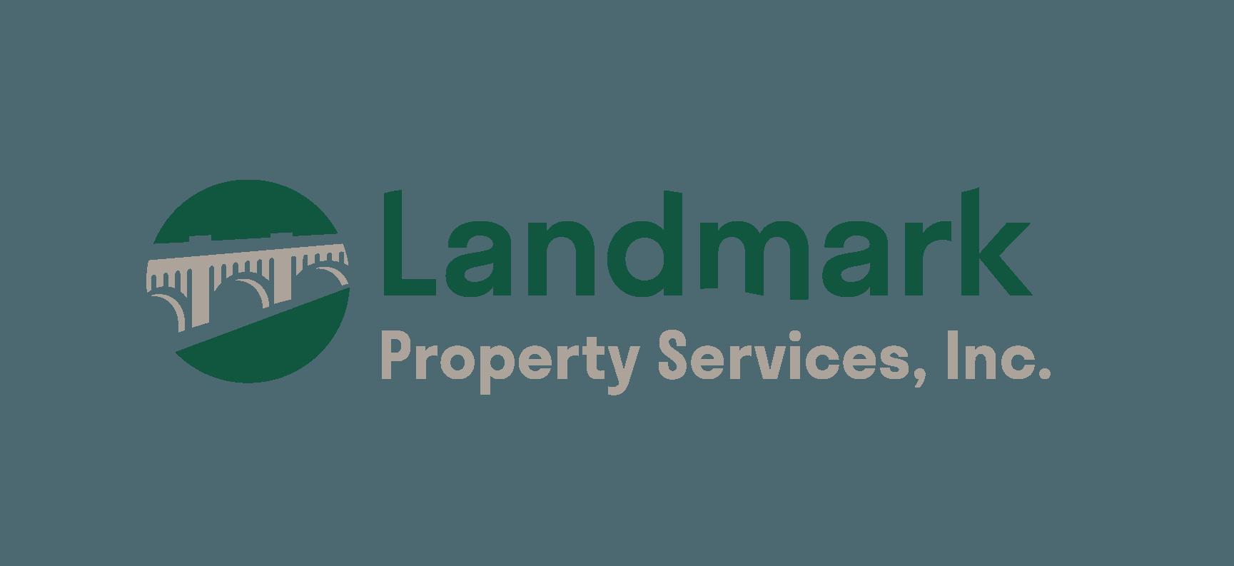www. Landmarkpshoa.com